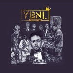 Olamide extends release date for 'YBNL Mafia' album