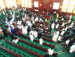 Reps Present Bill aimed at Parliamentary System of Government
