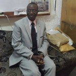 Sex for Marks Scandal: Sacked OAU Lecturer bags 2 Years Jail Sentence