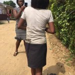 Boy stabs sister over food in Rivers state