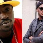Only Blackface can explain the problem he has with me' – 2face Idibia (Video)