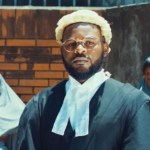 "(Video) Falz: Talk  ""Again, Falz shades Politicians, Muslim Rights Concern (MURIC) and Pastors"""