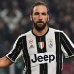 Argentine striker Gonzalo Higuain is now on the verge of completing a loan move to Chelsea