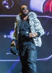 R. Kelly dropped by Sony Music