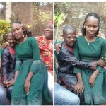 16-year-old girl given out in marriage to an older 'demented' man from a wealthy family in Anambra
