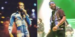 Falz is the only Nigerian artist that can be likened to Fela, see reasons why