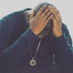 Please pray for my artistes to recover from slumber, Don jazzy begs