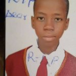 JSS 1 student stoned to death by his classmate in (Anambra State)