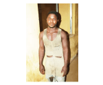 Man Arrested for Allegedly Killing his Colleague over N47,000 and dumped his body in a Gutter