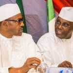 Huge blow for PDP as Buhari Wins Atiku's Polling Unit