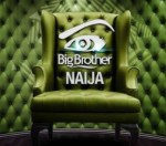 Big Brother Naija Reveals The Theme Of 2019 Edition