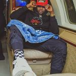 """Kizz Daniel's Single """"FvcK You"""" Hits Number 1  Most Played Song On Apple Music Nigeria"""