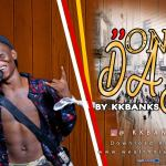 KKBanks – One Day