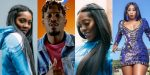 "#Fvckyouchallenge !!! Victoria Kimani blast Tiwa Savage & Ycee, called her ""Pu$$y selling grandma"" & Ycee a thief (Video)"
