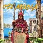 [New Music] Viktoh – Osemudia