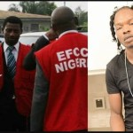 EFCC releases Naira Marley Charge Sheet, The Singer to  be arraigned  In court on Monday  (See Photos)