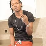 Breaking !!! EFCC drags Naira Marley to court, files 11 charges against him