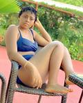 Fresh Tomatoes !!! Regina Daniels flaunts her hot bikini body in New Stunning Photos