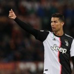 Cristiano Ronaldo 'to be served summons to face rape allegations