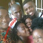 """Student of Federal Polytechnic Oko Anambra State ,Allegedly Commits Suicide Shortly After telling close friends he was """"going on a journey of no return"""" ( Photos)"""