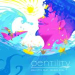 Melvitto x Wande Coal – Gentility