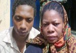 Housewife and her pastor lover sentenced to death for the murder of her husband in Edo State (Photo)