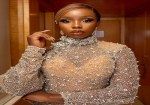 'I was raped by an ex-boyfriend and a spiritual leader' - BBnaija Star, BamBam shares her heartbreaking experience