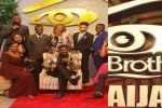 """Finally! BBNaija Organizer Release Start date """"To Storm Your Screens On The 30th Of June"""""""