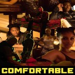 VIDEO: Nonso Amadi – Comfortable ft. Kwesi Arthur