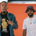 VIDEO: Tulenkey – Proud Fvck Boys (Naija Remix) ft. Falz, Ice Prince