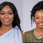 BBNaija 2019 : Avala and Isilomo Evicted