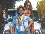 """Go and Marry"" Simi tells Falz:"