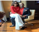 Nigerians React after Regina Daniels shared first photos with her billionaire hubby, Ned Nwoko , on her IG page