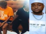 Ladies in Viral Video Accusing Davido of Impregnating One of them, Have Been Apprehended (Video)