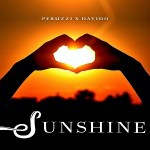 Peruzzi ft. Davido – Sunshine (Prod. By Vstix)