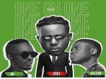 Zoro ft. M.I Abaga, Vector – One On One (Remix)