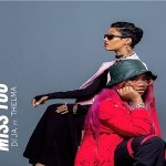 Di'Ja ft. Thelma – Miss You
