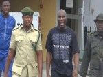 Court Grants Mompha N100m Bail