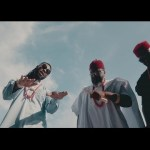 VIDEO: Larry Gaaga – Tene ft. Flavour