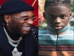 Burna Boy and Rema Make list of Barack Obama's Playlist of 35 songs of 2019
