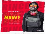 Prince Kelly ATA - Money