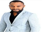 I Believe It's best for Catholic Priests To be ALlowed to Get Married - Yul Edochie