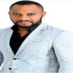 I Believe It's best for Catholic Priests To be ALlowed to Get Married – Yul Edochie