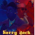 Barry Jhay – Superstar (Prod. By Tefa)