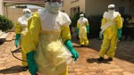 New Case of Ebola Confirmed in the Democratic Republic of the Congo (DRC)