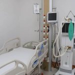 COVID-19 is a Scam. They did Not Plan the Drama before they Went on Stage – Discharged Delta Patient, Says