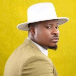 Nigerian Singer, Jaywon Arrested for Violating Curfew Order in Lagos