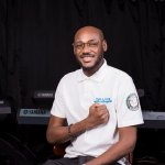 United Nations appoints Tuface Idibia as Refugees Ambassador