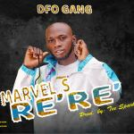 Marvel S – Re'Re'
