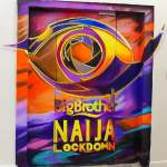 BBNaija: All housemates to be Put for Eviction this Week Except for HOH and Deputy HOH